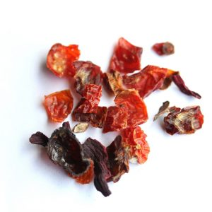 Kruiden - Rozebottel hibiscus